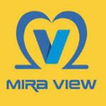 miraview1004