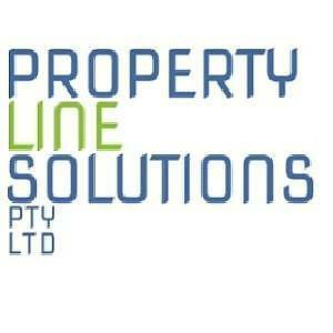 Property Line Solutions Pty Ltd Miranda Sutherland Area Preview