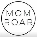 Mom Roar Boutique