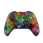 Microsoft Xbox One Faceplates, Decals & Stickers