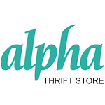 Alpha Thrift Store Santa Barbara