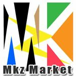 Mkz Market