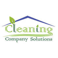 *CLEANING COMPANY SOLUTIONS*