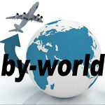 by-world