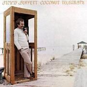 Telegraph CD