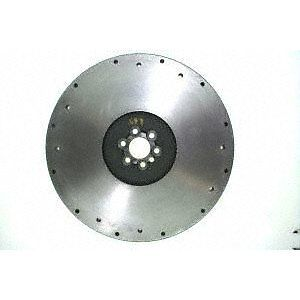 """NFW1093 Sachs New 13"""" Flywheel. GMC for 366 (6.0L)Gas"""