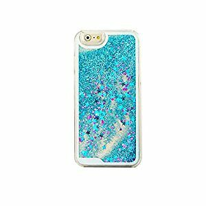 Falling Stars iPhone 6S Plus Case