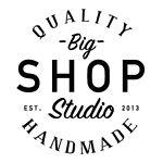Big Shop Studio