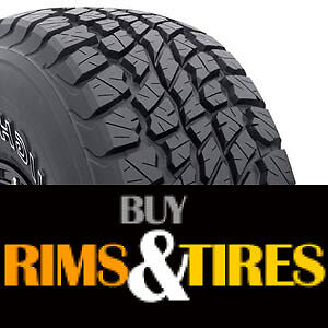 BLOWOUT SALE ON NEW OR USED TIRES!  CALL NOW!