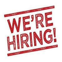 Carpenters, Installers and helpers required