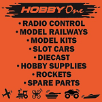 hobbyone_brisbane