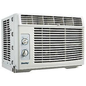 WINDOW & PORTABLE AIR CONDITIONERS / AIR COOLERS BLOWOUT SALE FROM $89.99 + UP!** NO TAX**