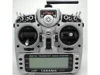 TARANIS X9D PLUS Drone Controller