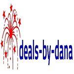 deals-by-dana