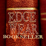 Edge Wear Books