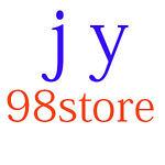 jy98store