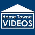 hometownevideos