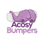 Acosy Bumpers Ltd