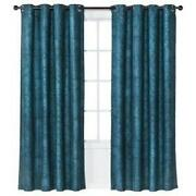 Canvas Curtains