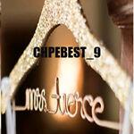chpebest_9