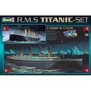 Revell Plastic Model Kits