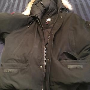 Canada Goose montebello parka sale authentic - Canada Gooses Jackets | Buy & Sell Items, Tickets or Tech in ...