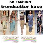 KK Fashion Shop