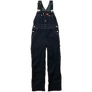 You searched for: purple overalls! Etsy is the home to thousands of handmade, vintage, and one-of-a-kind products and gifts related to your search. No matter what you're looking for or where you are in the world, our global marketplace of sellers can help you find unique and affordable options. Let's get started!