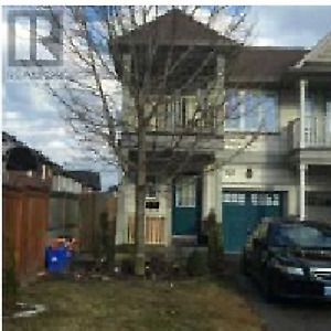 House for Rent - $1900
