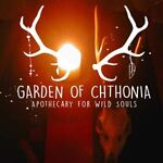 Garden of Chthonia