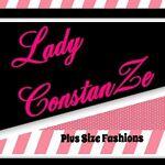 LadyConstanZe