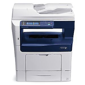 WorkCenter Printer 3615 - Used