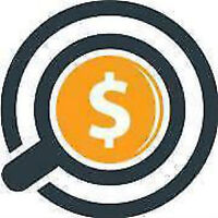 Online Personal Loans Canada