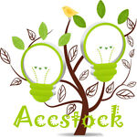 accstock