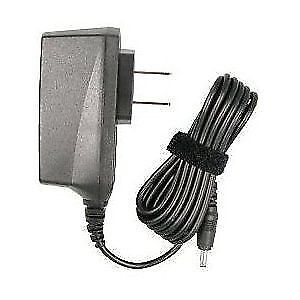 NOKIA ACP-12U TRAVEL CHARGER, AC POWER SUPPLY, 5.7V 800mA Output