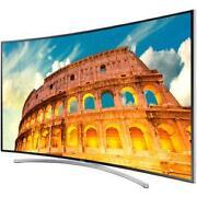 Samsung LED TV 55 240Hz
