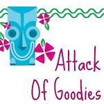 attack_of_goodies