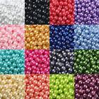 Loose Beads Lot
