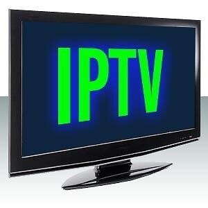 Iptv express for $12.29 a month
