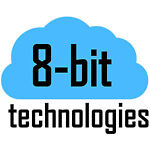 8-bit Technologies