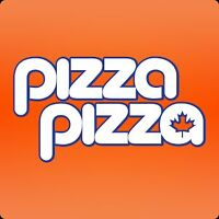 *PIZZA PIZZA* opening soon in Timmins- All positions available