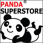 Panda Superstore