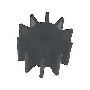 New Johnson/Evinrude Water Pump Impeller For Outboards 983895 18-3058