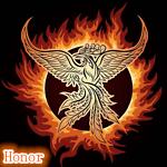honor-buy