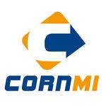 CornMi