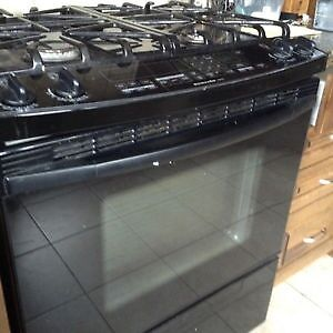 Kitchenaid Gas Stove Get A Great Deal On A Stove Or Oven