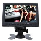 Car PC Monitor
