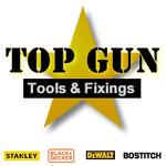 48hr Tool Parts
