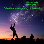 zvjezdanonebo-starrysky