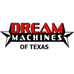 Dream Machines of Texas